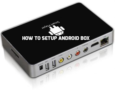 setup android box, how to setup android box and install an app, how to setup android box, setting up android box,
