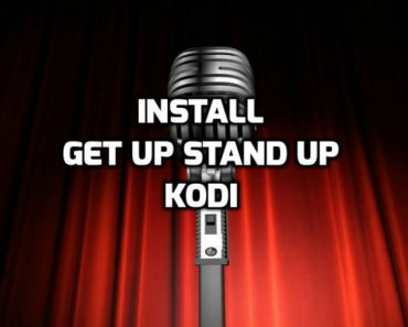 et Up Stand Up Addon