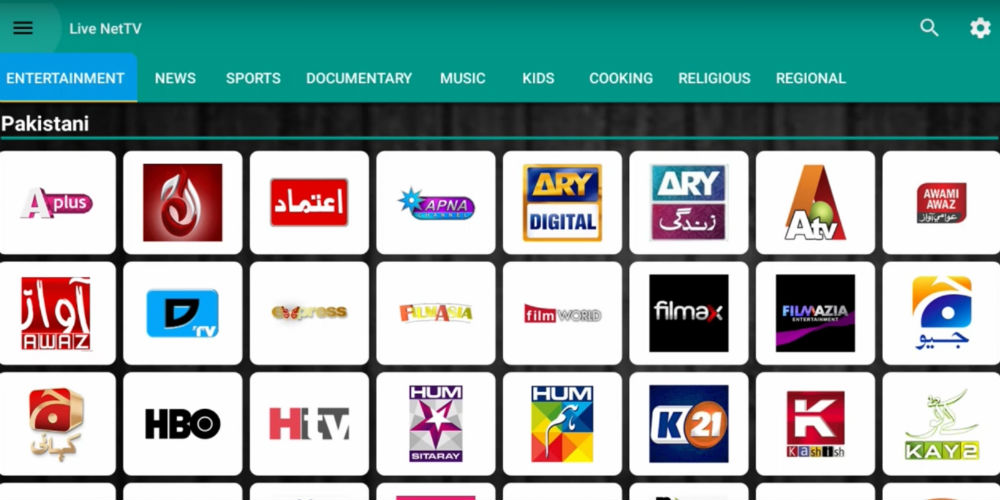news channel turned to entertainment channels News vs entertainment: how increasing media choice both entertainment and news are and since broadcast channels offered a solid block of news at the.