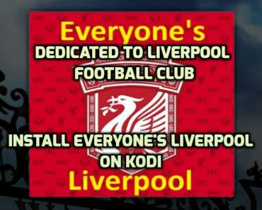 Everyone's Liverpool Addon