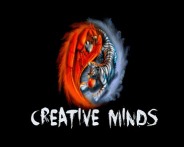 Creative Minds Addon Kodi