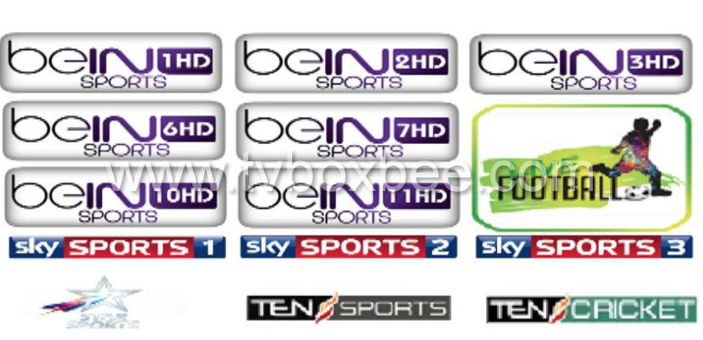 Download Live Sports Tv 10 Free APK Android - Livesports Tv Apk