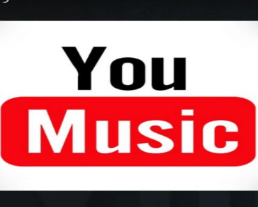 You Music Addon Kodi