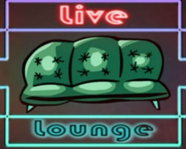 watch live tv on on live lounge app