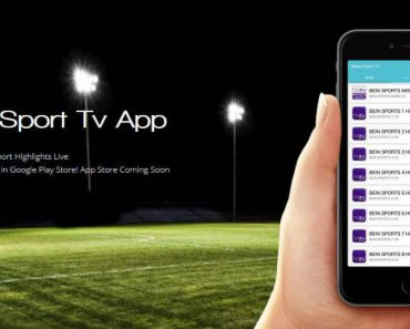 WAWA Sports App for Android