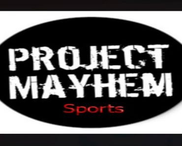 Project Mayhem Kodi Addon
