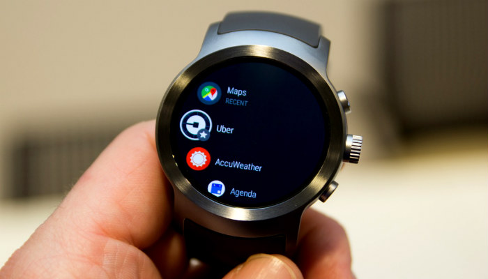 android wear and compatible apps, android wear apps