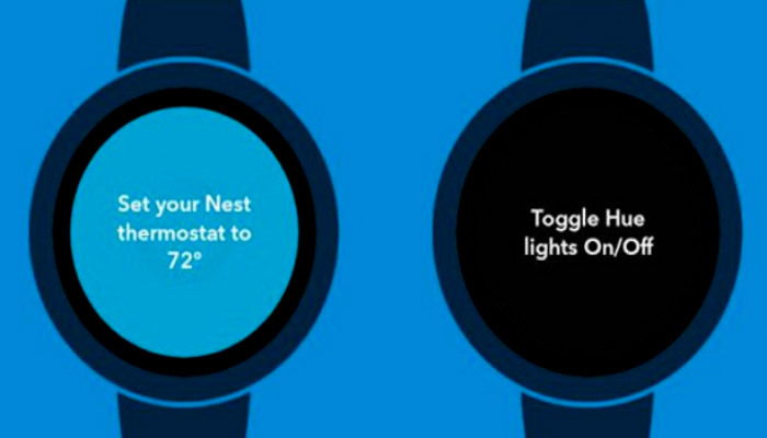 android wear, android wear devices
