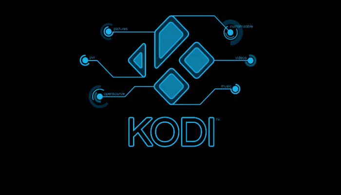 How To Install Best Builds For Kodi On Android Phone