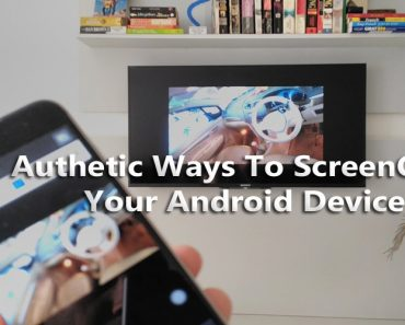 how to screen cast android device, screen cast android, how to screencast