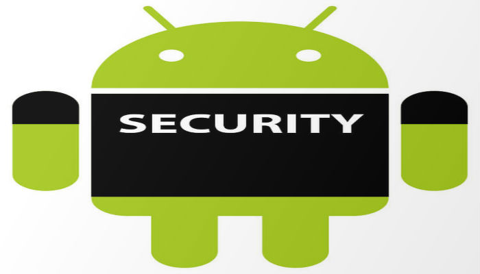 Android Instant Apps security