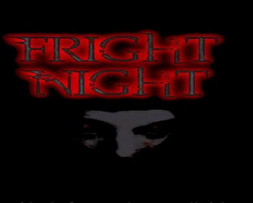 Fright Night Kodi Addon