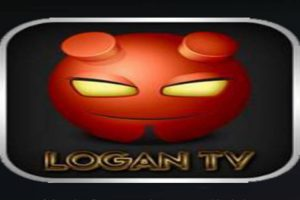 Logan TV Addon for Kodi
