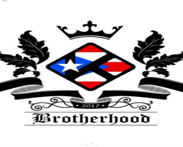 Brotherhood kodi addon