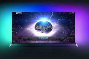 CellarDoor TV Builds for Kodi krypton