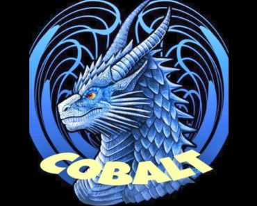 Cobalt Build kodi 17 krypton