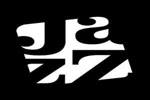 JAZZ kodi builds