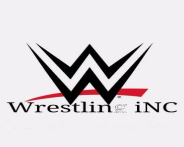 Wrestling INC Addon for kodi