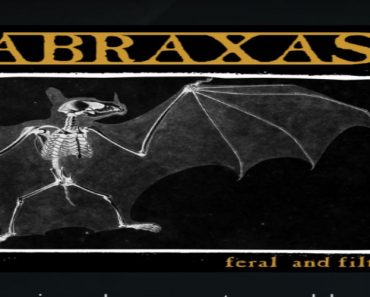Abraxas addon on kodi