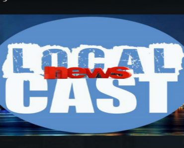 Local News Cast addon on kodi