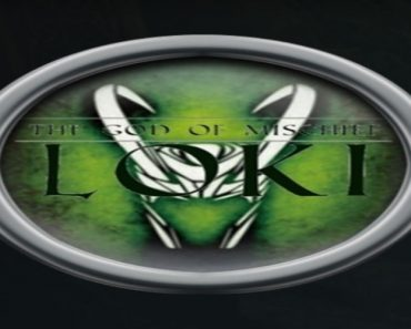 Loki Addon for kodi