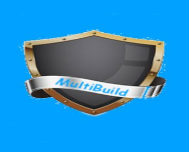 Multibuild kodi builds