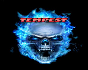 Tempest addon on kodi
