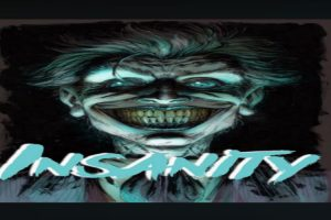 Insanity addon on kodi