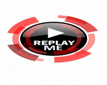 Replay Me addon on Kodi