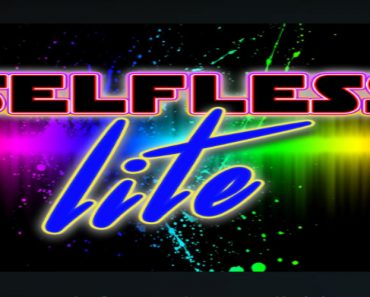 Selfless Lite addon on kodi